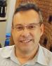 Dirk Pallmer